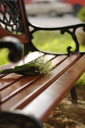 waiting-bench-1217617