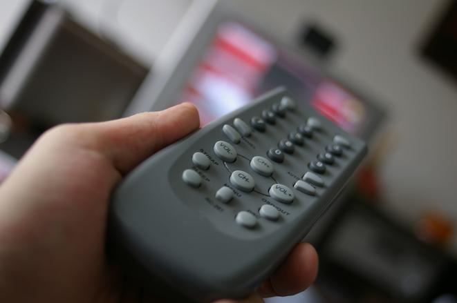 remote-control-1-1313026