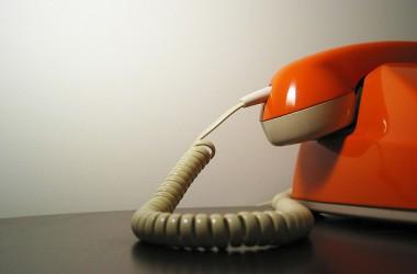 現今即時通訊十分便利,以致於我們沒有耐心等候對方的答覆… 有時,上帝似乎拖了很久才回應我們的禱告…