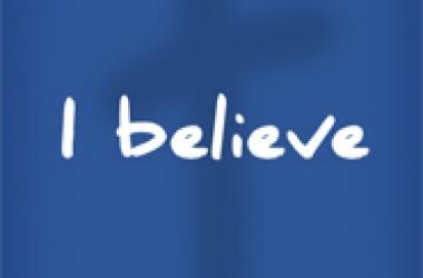 不住的禱告,堅定的站立,相信在神凡事都能,而那些正考驗你的都會有所改變!