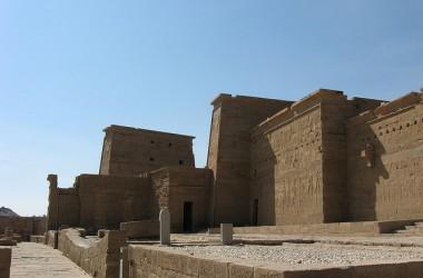 伊拉克ISIS攻下最大基督城