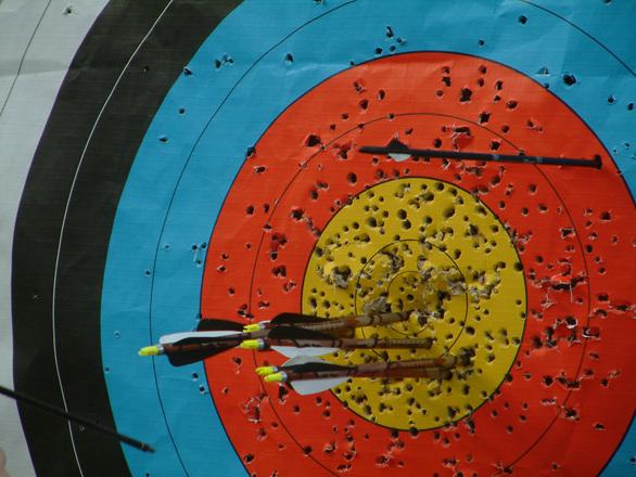 archery-1177616