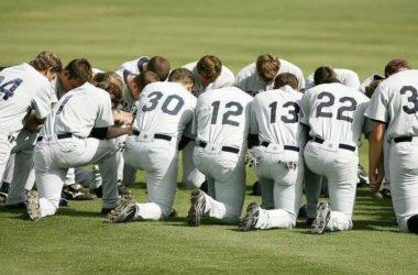禱告蒙應允