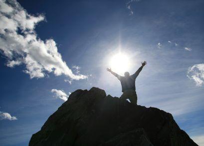 試著在生命中的各個領域訴說上帝的恩惠,開始宣告,你將經歷上帝够多的恩惠…