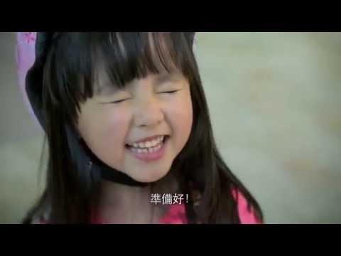 郭富城「愛在當下」微電影