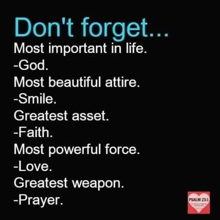 請不要忘記